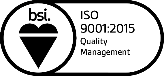 bsi-iso-9001-2015-Quality-Management wire mesh filter